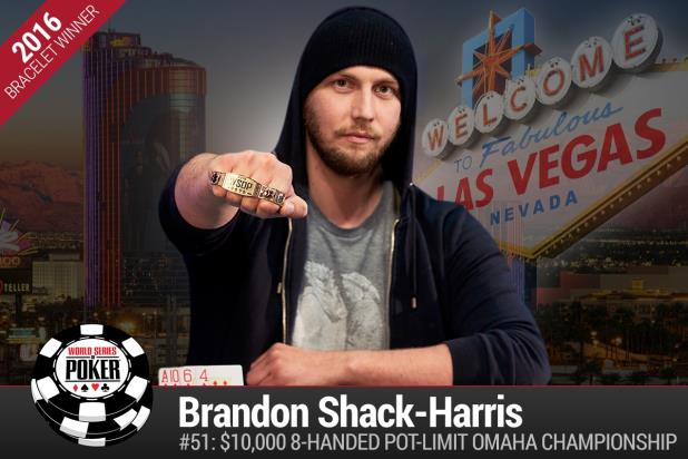 Brandon_Shack-Harris_2016Winner