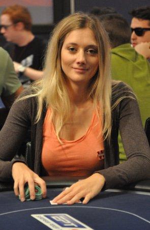 Gaelle Bauman