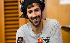 Jason_Mercier PokerStars