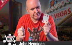 John Hennigan 1 240x150