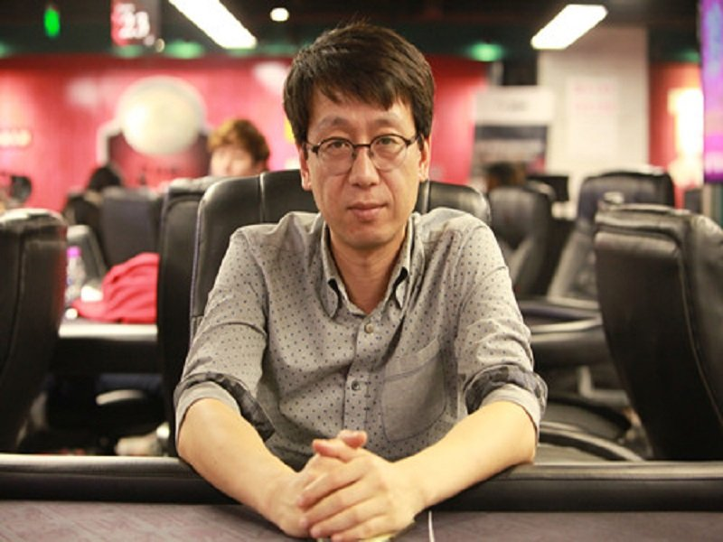 Interview: APL CEO Judic Kim walks us through the Korean online and live poker scene
