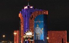 Las Vegas 2013 05 240x150