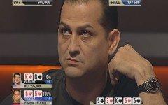 Poker Etiquette 240x150