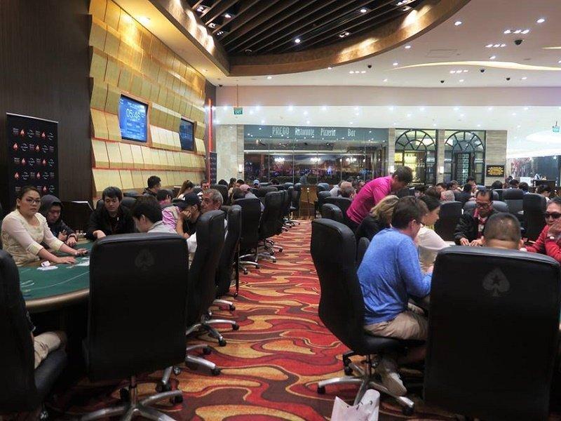 888 Poker Bonus Code and Download  Get 400