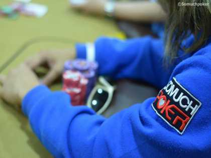 How to Profitably Play More Hands Preflop