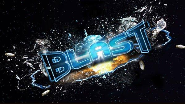 blast-teaser-1469522318497_tcm1488-307540