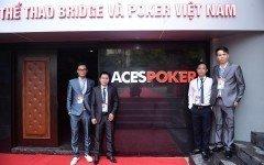 Aces Poker Entrance 240x150