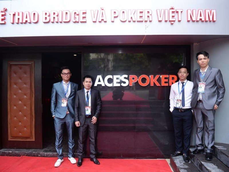 Aces-Poker-Entrance.jpg