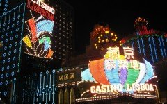 Casino Lisboa Macau 1 240x150