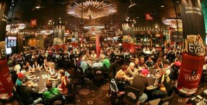 Crown-Poker-Room