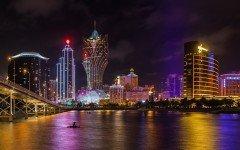 Macao 2013 240x150