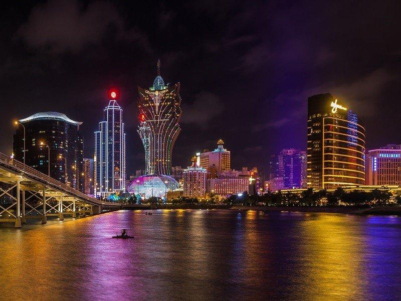 Macao,_2013