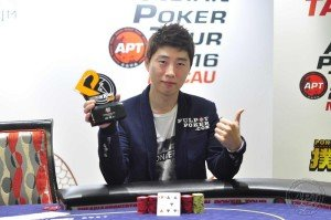 Poker-King-Cup