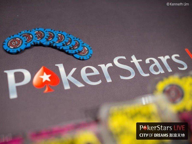 Macau Poker Cup 25 – Results