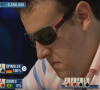 PokerStars Top 5