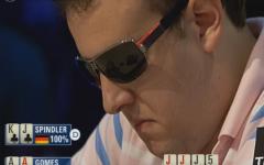 PokerStars Top 5 240x150