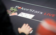 Pokerstars Live Sept14 Thumb 450x300 239410 1 240x150