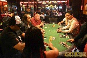Wild Aces Angeles 300x200