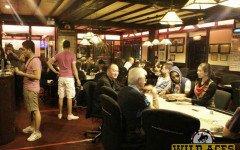 Wild Aces Poker Sport Club 1 240x150