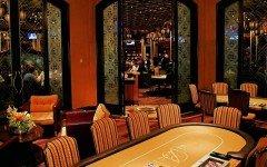 Bellagio Bobbys Room 240x150