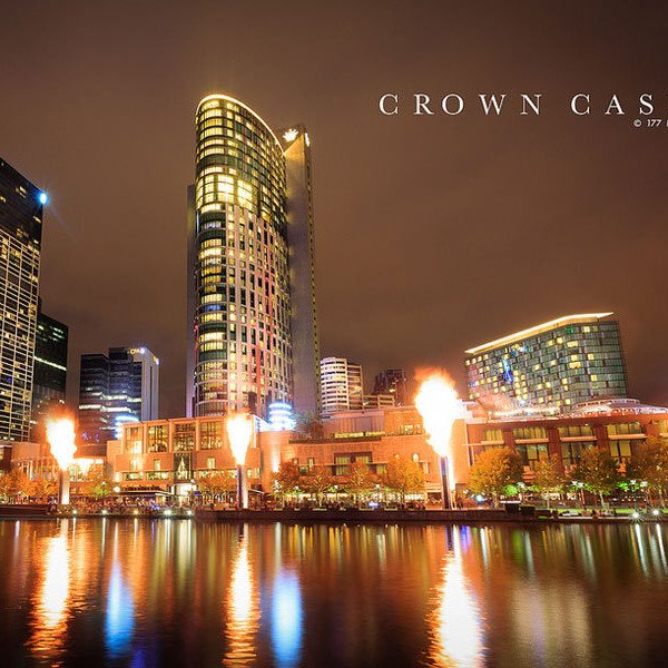 crown-australia-poker