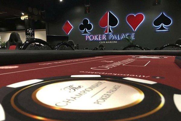 Poker Palace Sydney2