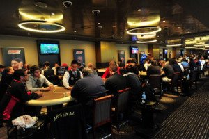 poker-room-the-star