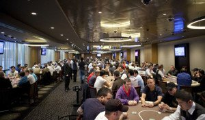 star_city_poker_room