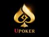 upoker-logo