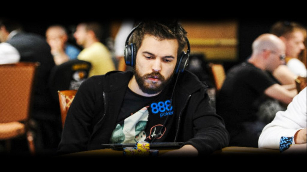 888poker-dominik-nietzche