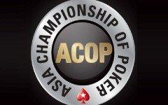 ACOP-logo