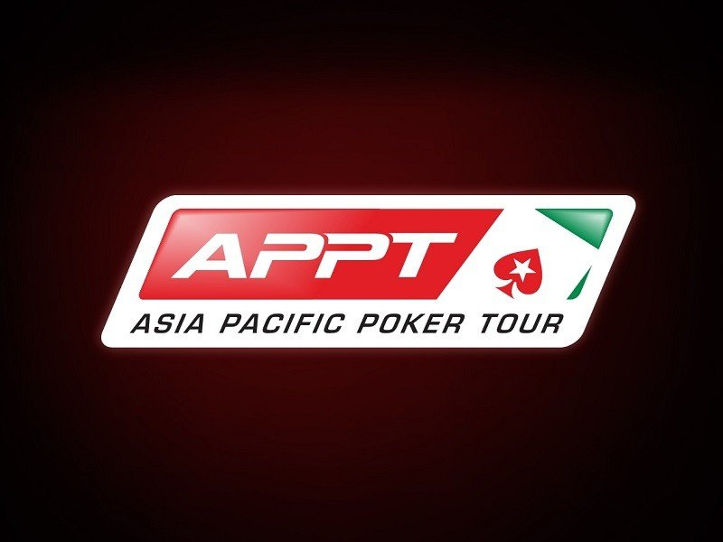 The effects of the shift in PokerStars Live Tournaments on the Asian Poker Scene