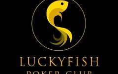 Cover Lucky Fish 240x150