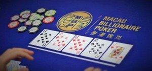 macau-billionaire-poker
