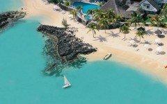 Merville Beach Hotel In Mauritius 1 240x150