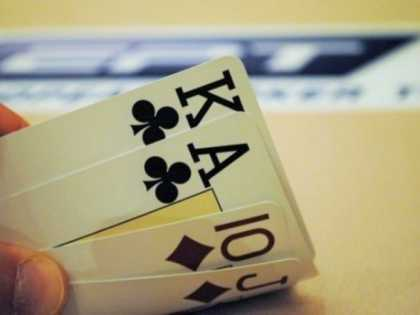 5 Reasons to Start Learning Pot Limit Omaha in 2016