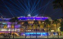 The Star Casino   Vivid Sydney 2015 240x150