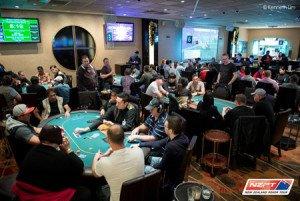 Appt Auckland Poker Room 300x201