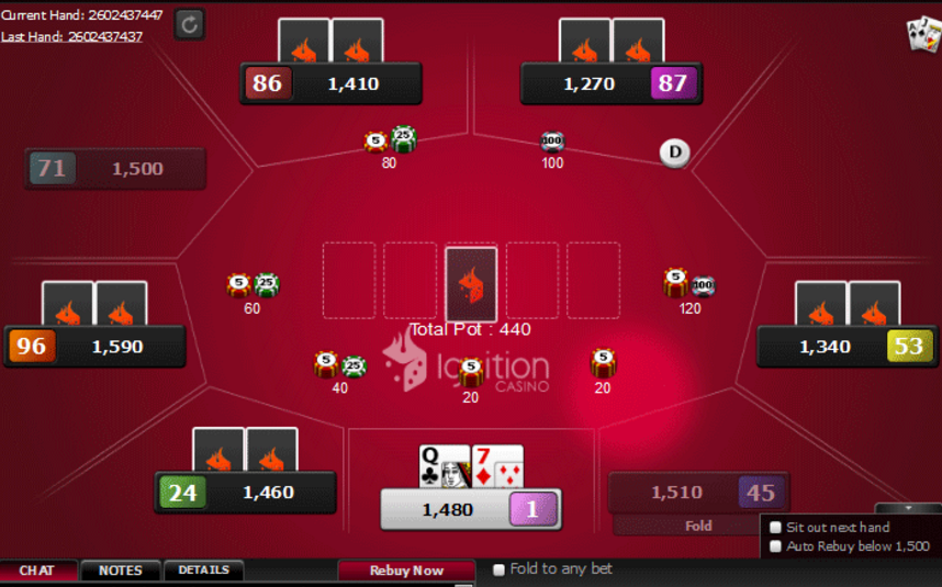 ignition-poker-table