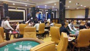 jims-poker-room-marina