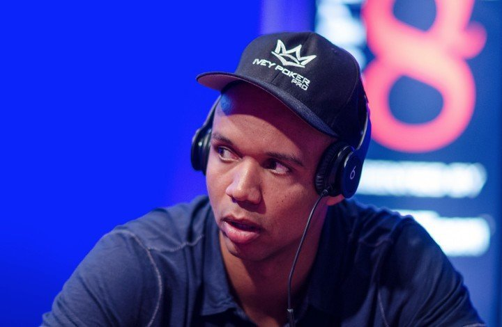 Latest twist in Borgata saga raises the question - is Phil Ivey broke?