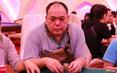 Abe Takahiro 1 240x150