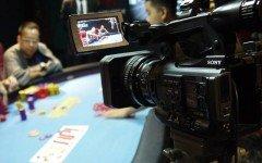 china-poker-scene