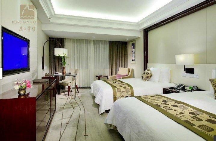 kun-shan-hotel
