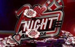 Poker Night In Amercia 240x150