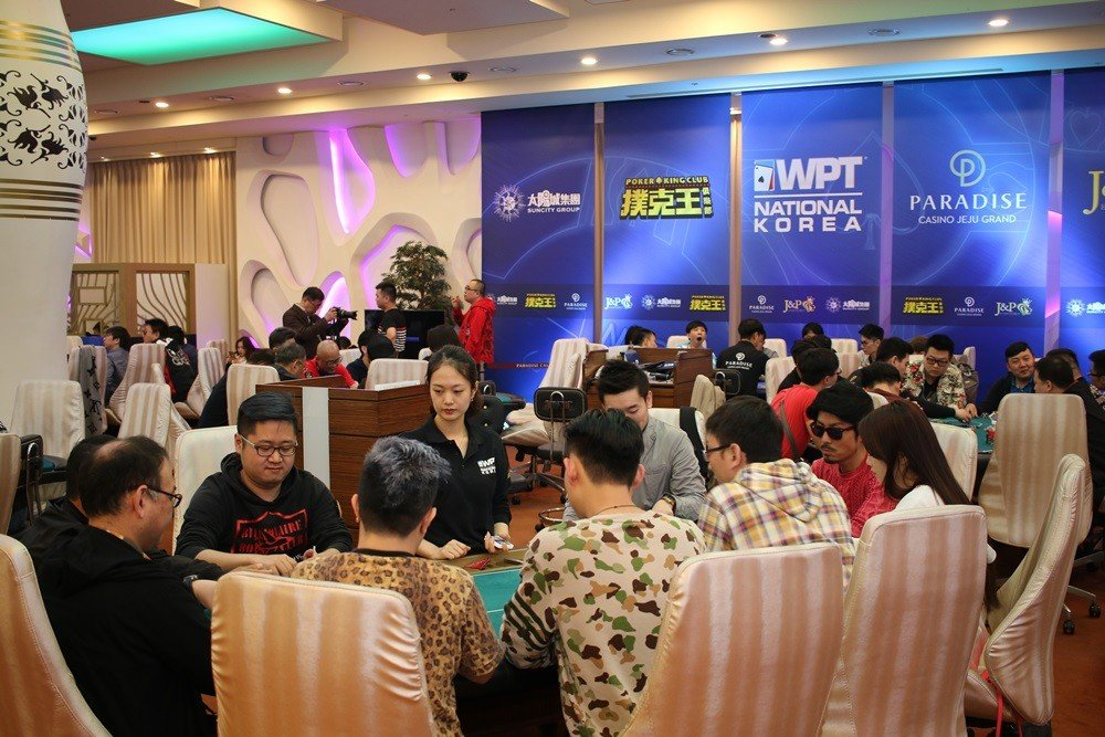 wpt-national-korea