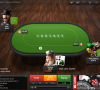 unibet-table-1024x792