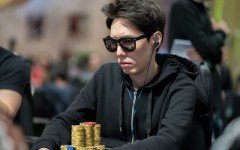 2016acop_mainevent_day3_076_albert_paik