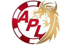 APL Logo 240x150