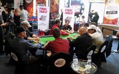 Final Table 1 240x150